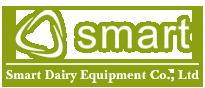 Smart Dairy Equipment Co.,Ltd.